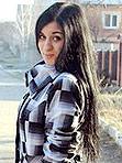83995 Yuliya Dnepropetrovsk (Ukraine)