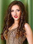 Single Ukraine women Anna from Dnepropetrovsk
