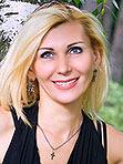 86601 Alena Kiev (Ukraine)