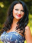 87420 Elena Dnipro (Ukraine)