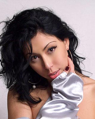 Ukraine bride  Margarita 39 y.o. from Donetsk, ID 58816