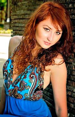Ukraine bride  Anjelika 28 y.o. from Donetsk, ID 65963