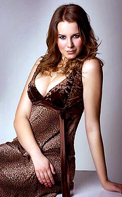 Ukraine bride  Valentina 30 y.o. from Kharkov, ID 81703