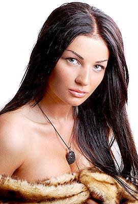 Ukraine bride  Liliya 29 y.o. from Kharkov, ID 72554