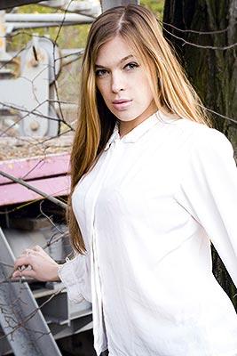 Ukraine bride  Anastasiya 32 y.o. from Donetsk, ID 74808