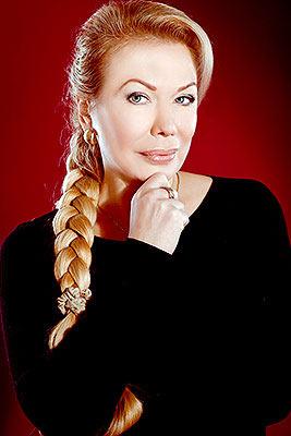 Ukraine bride  Vladislava 50 y.o. from Donetsk, ID 74911
