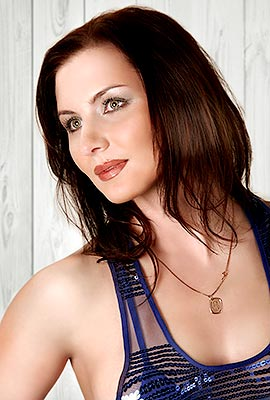 Ukraine bride  Mariya 28 y.o. from Gorlovka, ID 82312