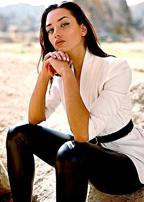 Ukraine bride  Anastasiya 23 y.o. from Berdyansk, ID 84776