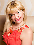 86696 Marina Donetsk (Ukraine)