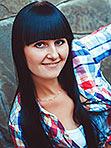 74054 Alesya Yalta (Russia)