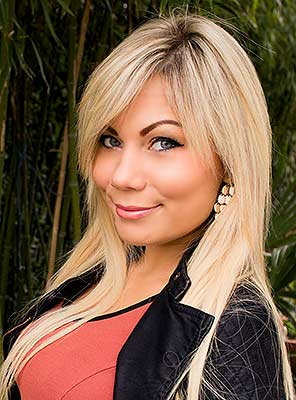 Ukraine bride  Alena 28 y.o. from Kiev, ID 77741