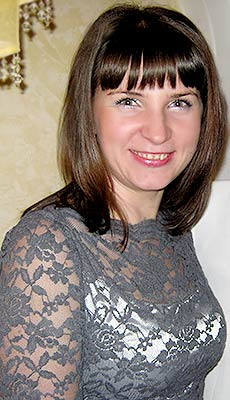 Ukraine bride  Irina 33 y.o. from Lugansk, ID 63759