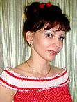 66194 Irina Zhezkazgan (Kazakhstan)