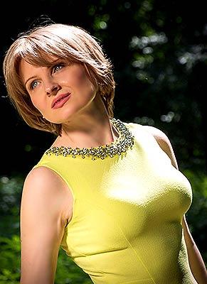 Russia bride  Natal'ya 47 y.o. from Moscow, ID 78875