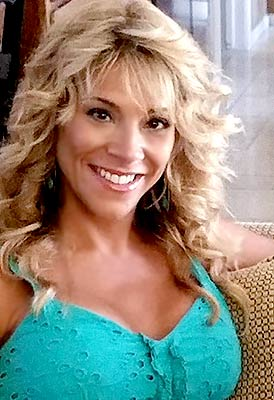 USA bride  Brendalee 51 y.o. from Murrieta, ID 83326