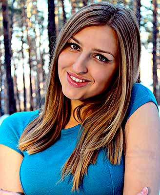 Ukraine bride  Yuliya 23 y.o. from Kiev, ID 83254