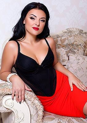 Ukraine bride  Yuliya 25 y.o. from Odessa, ID 81409