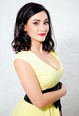 Ukraine bride  Elena 31 y.o. from Odessa, ID 84161