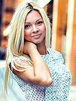 86255 Anna Dneprodzerzhinsk (Ukraine)