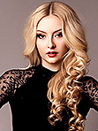 78363 Valeriya Makeevka (Ukraine)