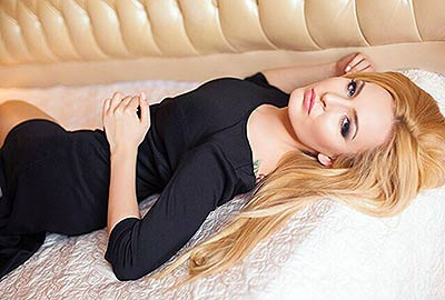 Ukraine bride  Lolita 22 y.o. from Kherson, ID 82155