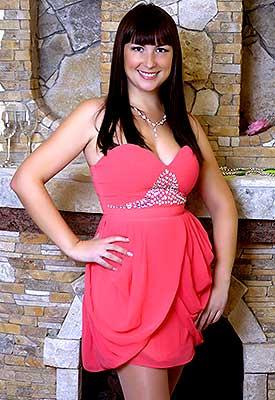Russia bride  Ol'ga 35 y.o. from Kerch, ID 82848
