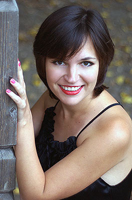 Russia bride  Elena 34 y.o. from Kerch, ID 82851