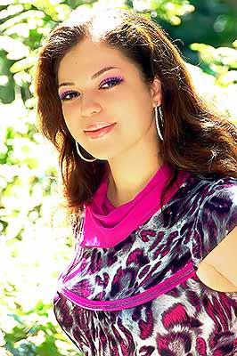 Russia bride  Ol'ga 34 y.o. from Kerch, ID 83826