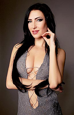 Ukraine bride  Vita 30 y.o. from Kharkov, ID 65209