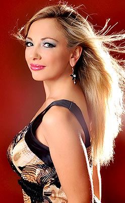 Ukraine bride  Nadejda 30 y.o. from Kharkov, ID 67887