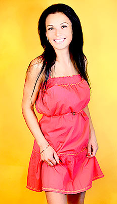 Ukraine bride  Yuliya 32 y.o. from Kharkov, ID 70493