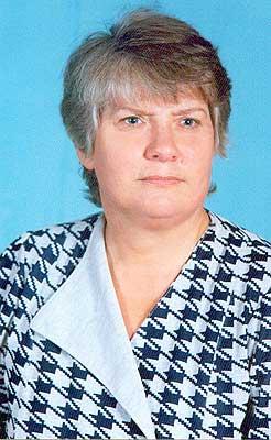 Ukraine bride  Ol'ga 65 y.o. from Kharkov, ID 13244