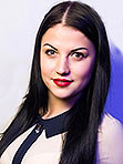 70744 Yuliya Kharkov (Ukraine)