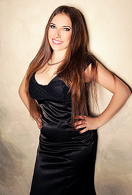 Ukraine bride  Nataliya 34 y.o. from Kharkov, ID 72336