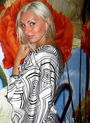 Ukraine bride  Elena 32 y.o. from Kharkov, ID 73369
