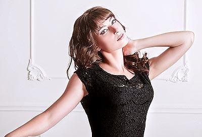 Ukraine bride  Yuliya 25 y.o. from Kharkov, ID 78868