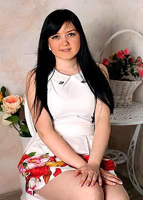 Ukraine bride  Evgeniya 22 y.o. from Kharkov, ID 81061