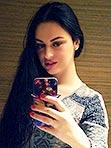 81566 Yuliya Kharkov (Ukraine)