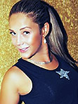 87873 Darina Kharkov (Ukraine)