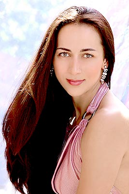 Ukraine bride  Inna 37 y.o. from Kharkov, ID 72920