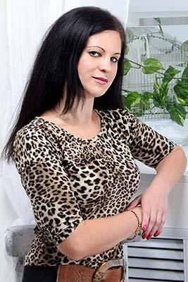 Ukraine bride  Yuliya 30 y.o. from Kharkov, ID 74062