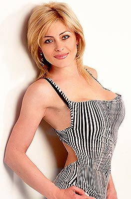 Ukraine bride  Tat'yana 39 y.o. from Kharkov, ID 76562