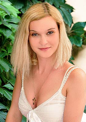 Ukraine bride  Elena 32 y.o. from Kharkov, ID 76962