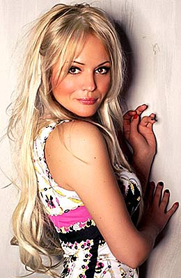 Ukraine bride  Elena 43 y.o. from Kharkov, ID 78558