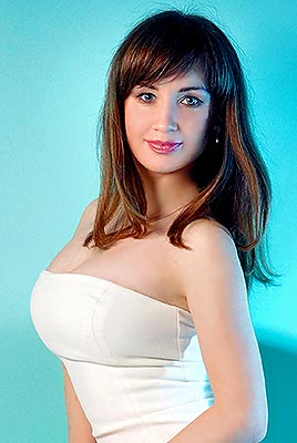 Ukraine bride  Ekaterina 34 y.o. from Kharkov, ID 80343