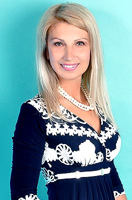 Ukraine bride  Yuliya 45 y.o. from Kharkov, ID 81374