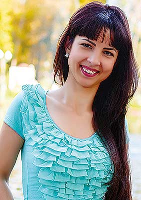 Ukraine bride  Kristina 28 y.o. from Kharkov, ID 82304