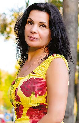 Ukraine bride  Janna 53 y.o. from Kharkov, ID 82305