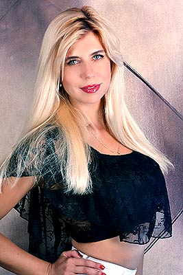 Ukraine bride  Anna 31 y.o. from Kharkov, ID 85575