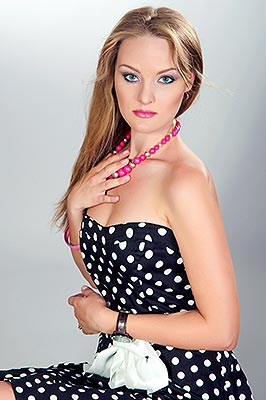Ukraine bride  Valeriya 27 y.o. from Kharkov, ID 73857